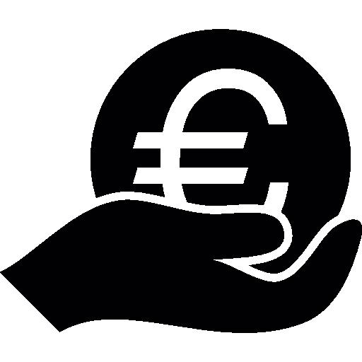 contadores de dinheiro